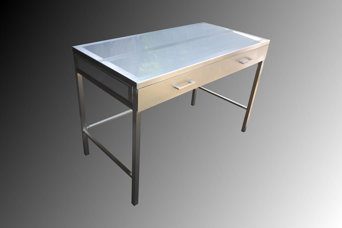 steel furniture images. stainless steel furniture. \u201d furniture images n